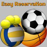 EasyReservation