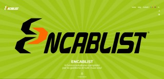 Encablist_web