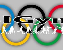 logo_sygim01