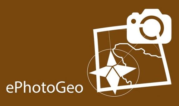 ePhotoGeo