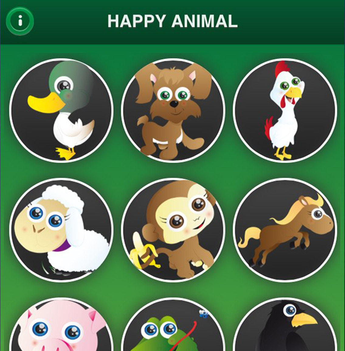 anteprima-slide_happy_animal