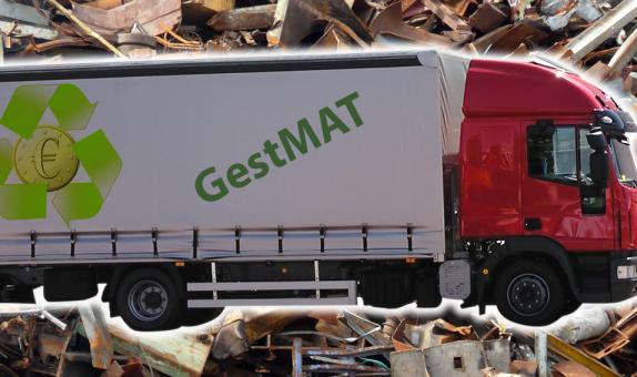GestMat